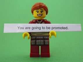 prize promotions