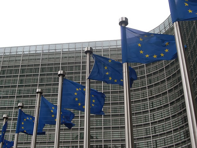 Photo of Copyright Internet liability enforcement provisions create concerns by European Commission