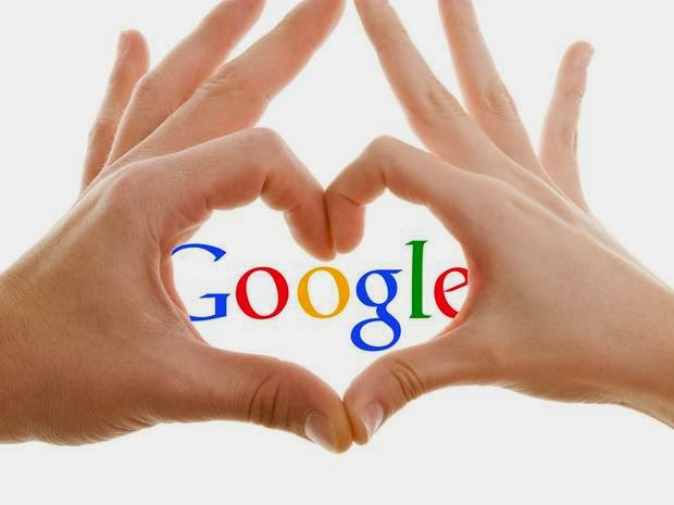 GOOGLE-HEART-wearable-technology-issue