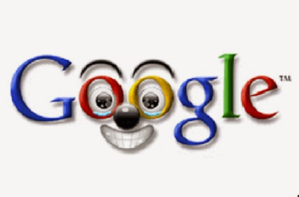 Photo of Google Vividown sets new rules on Internet liability