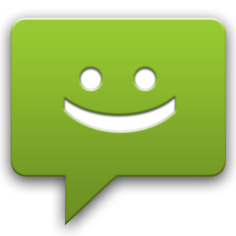 Instant messaging rules required?