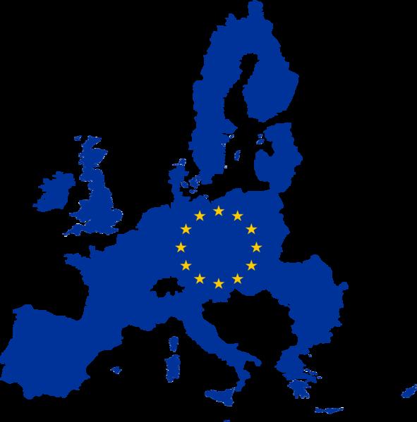 European-union-flag-privacy