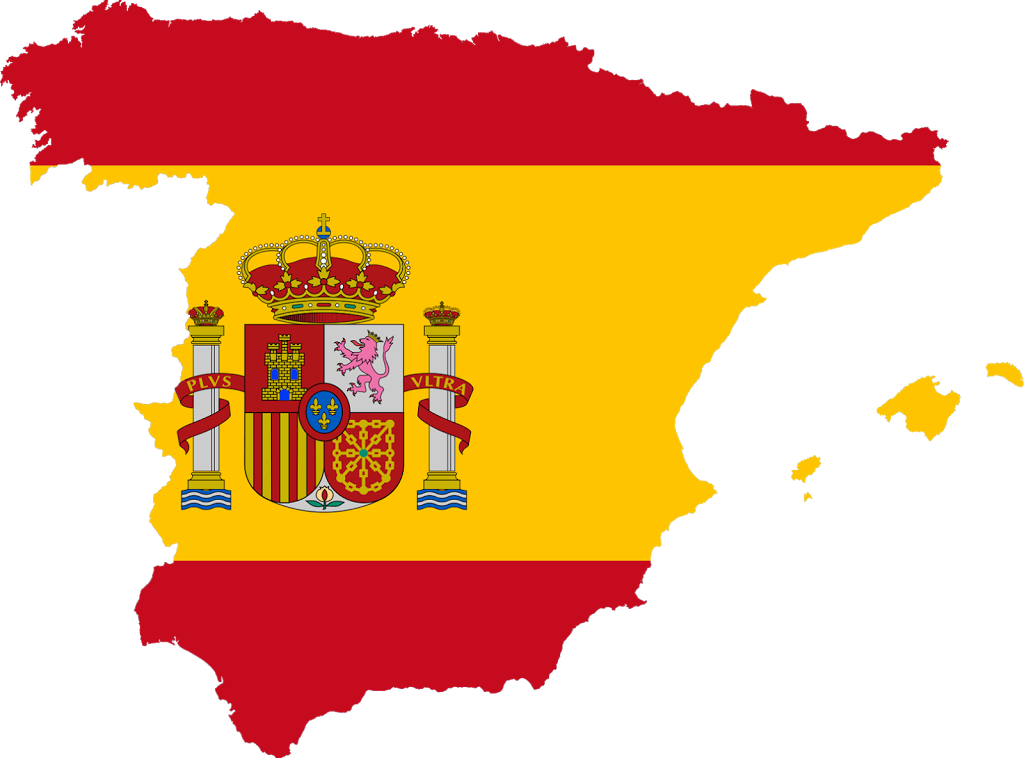 spanish online gambling licenses