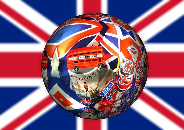 british-flag-uk-gambling