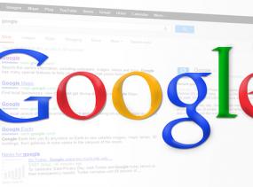 Google-right-forgotten