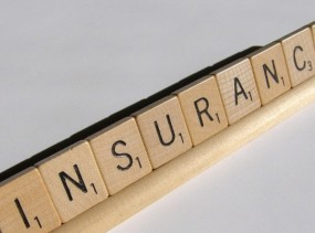 Insurance-outsourcing (2)