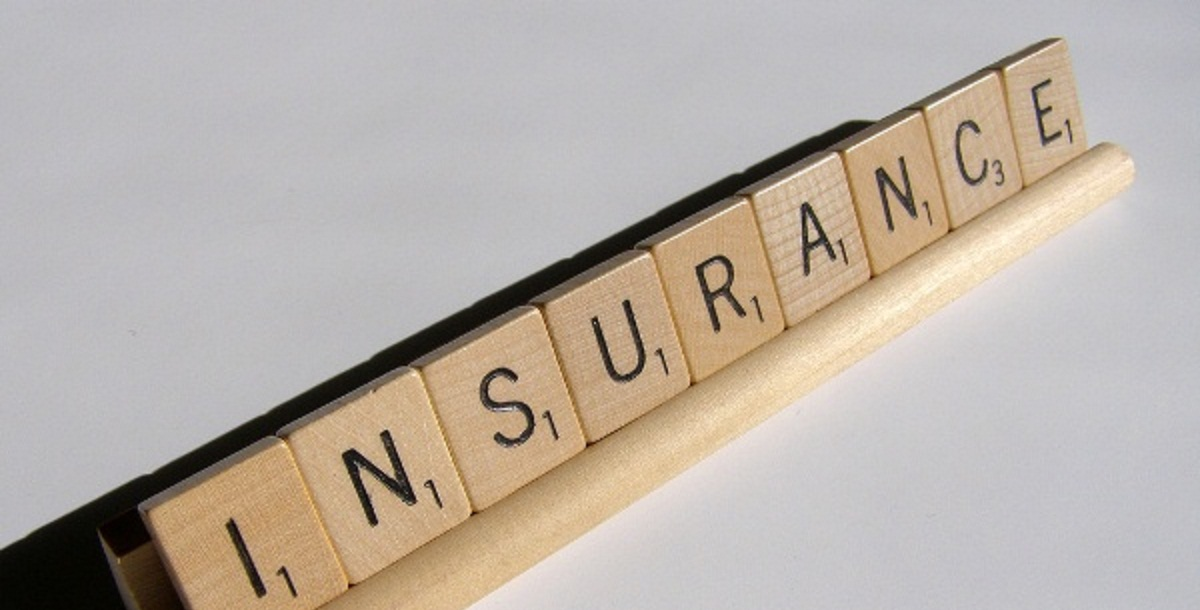 Photo of Outsourcing agreements in the insurance sector – What you cannot forget