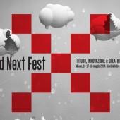 Wired-NextFest