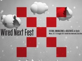 Wired-NextFest