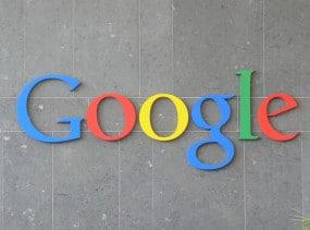 Google snippet tax
