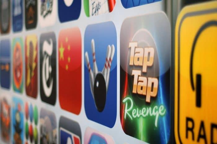 apps misleading