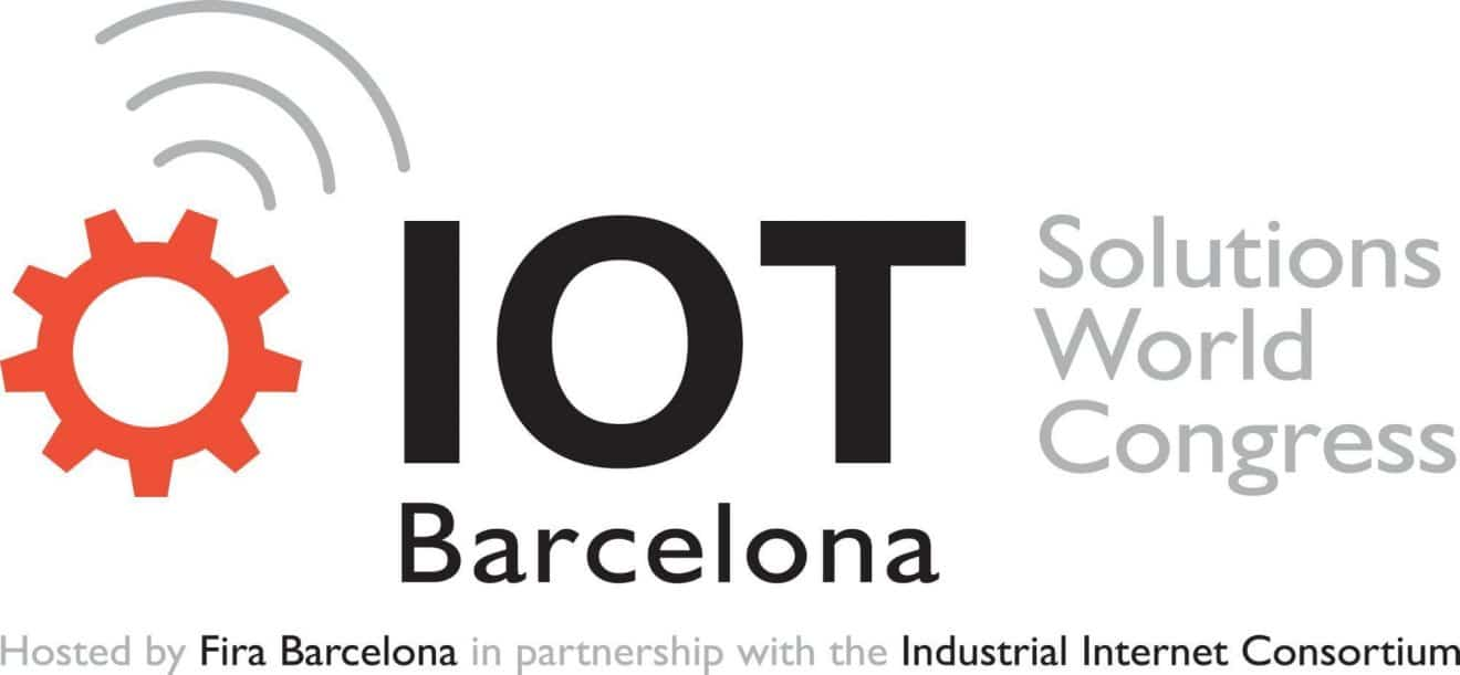 Photo of IoT Solutions World Congress, will you be there?