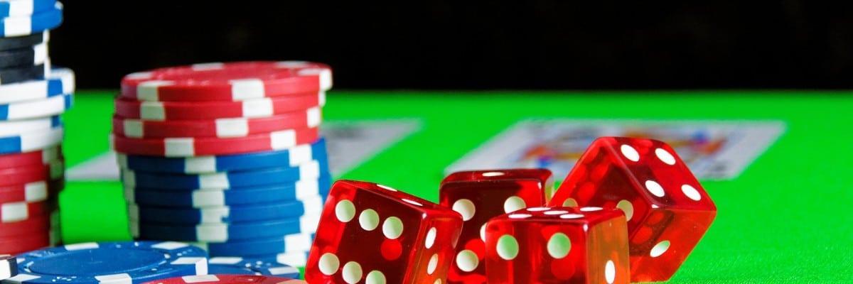 Dla piper gambling blog