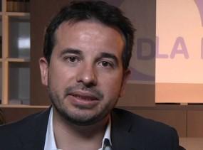 Lawyers Monday – Italian gaming market update 1st half 2012