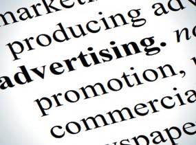 gaming advertising