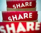 shared economy