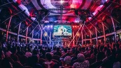 Photo of eSports: between gambling, promotions and social gaming