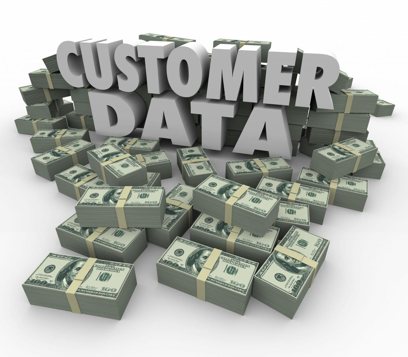 best data GDPR