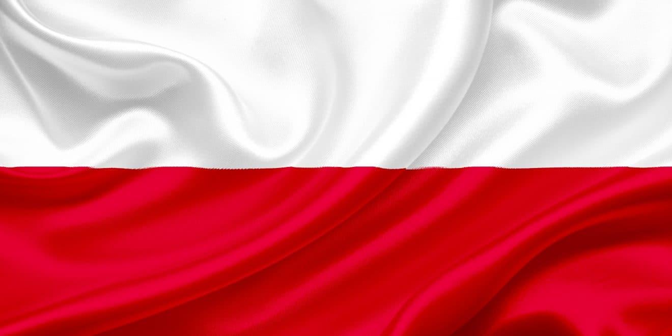 Poland gambling tax tahoe casino locations