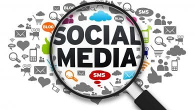 Photo of Digital Marketing and the Role Social Can Play