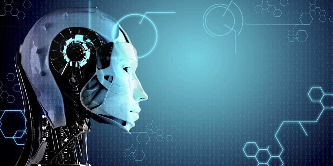 artificial intelligence shall be unleashed or regulated in