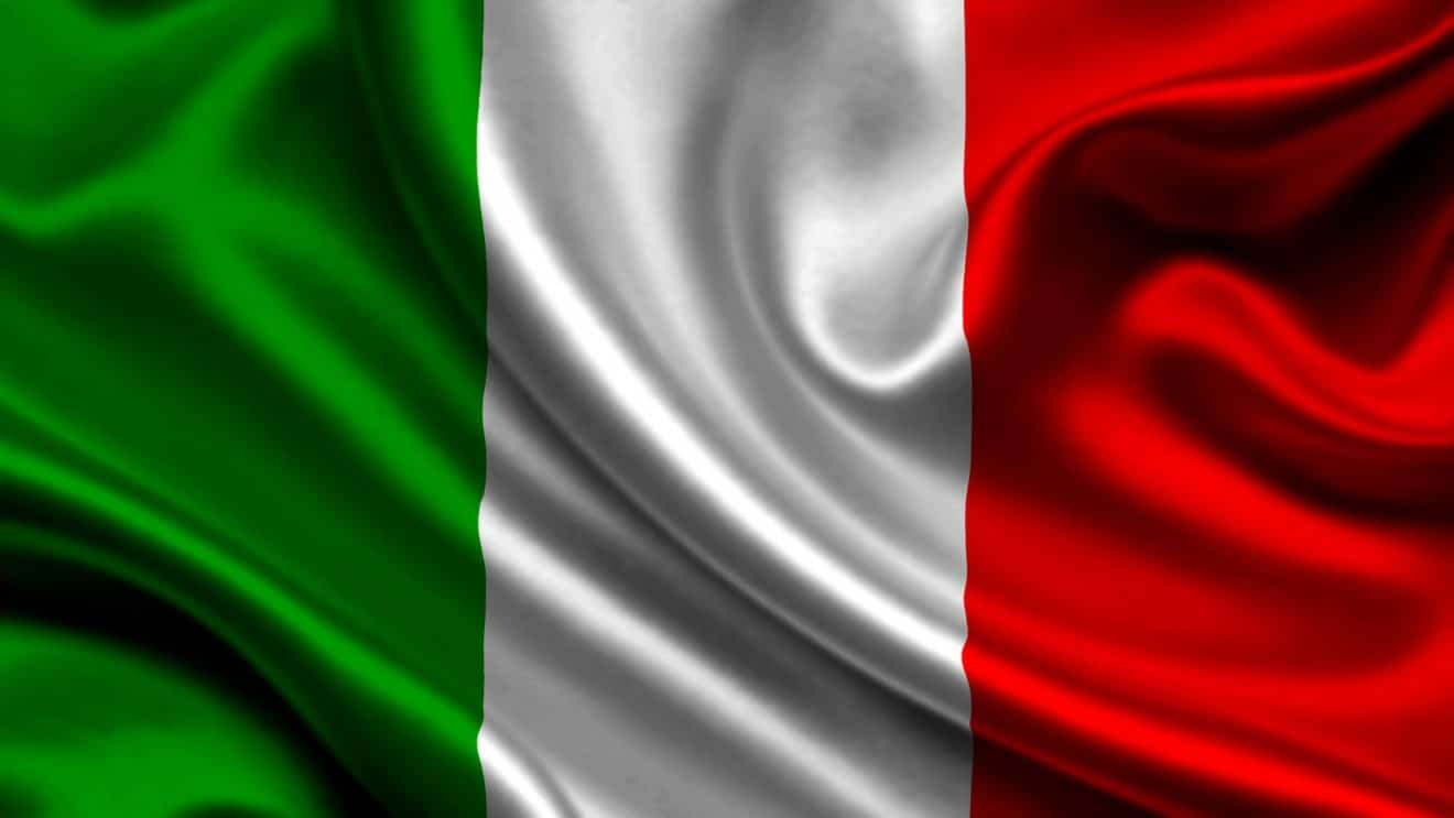 italian privacy law integrating the gdpr approved with big questions