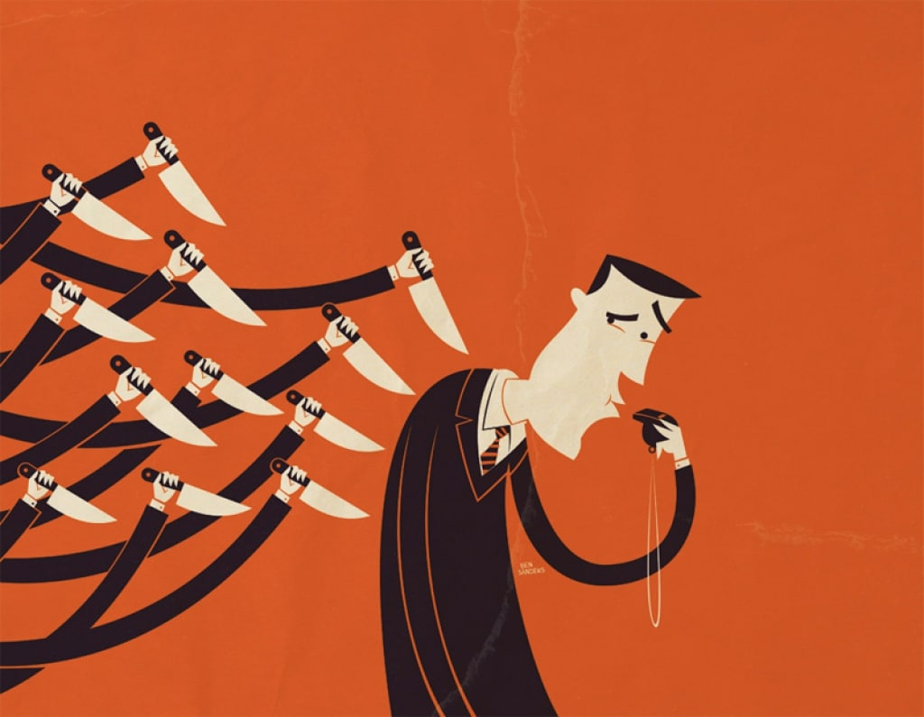Photo of Whistleblowing law in Italy: What do you need to do now?