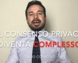 consenso privacy
