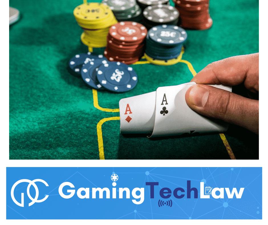 casinos gratis online ganar dinero