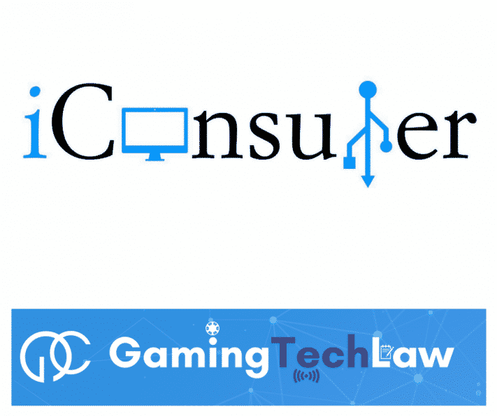 "Photo of iConsumer #4 – What hoovers and ""average consumers"" have in common?"