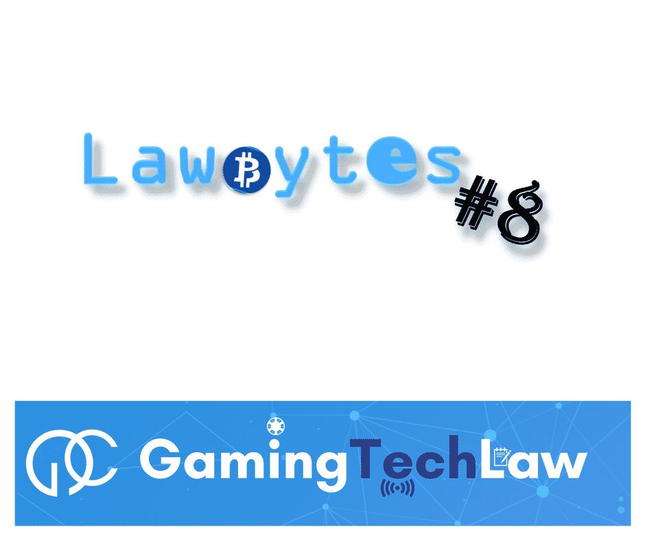 LawBytes