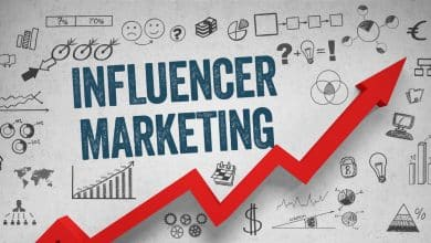 influencer marketing compliance