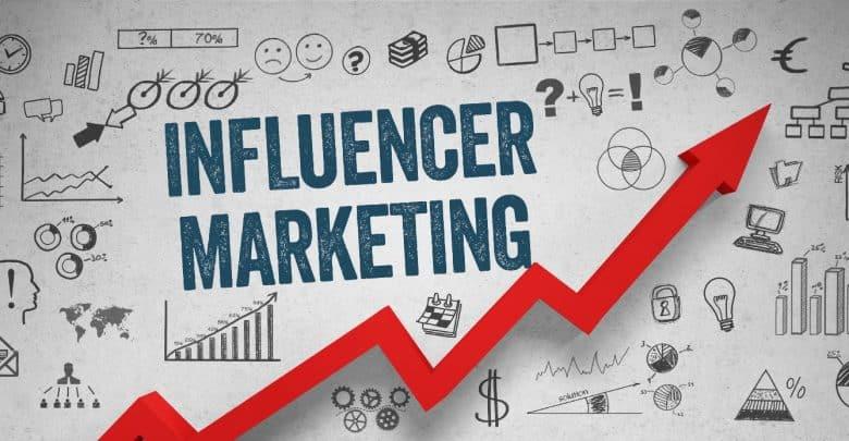 influencer marketing compliance