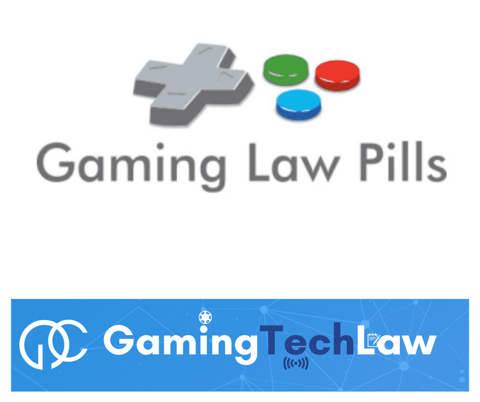 Photo of GamingLawPills #22: Loot boxes reviewed in by the US FTC and in Australia