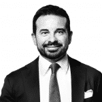 Giulio Coraggio