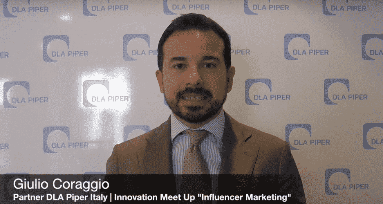 influencer marketing dla piper