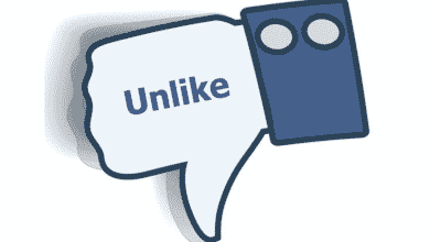 Photo of Facebook LIKE button creates joint data controllers and uncertainties