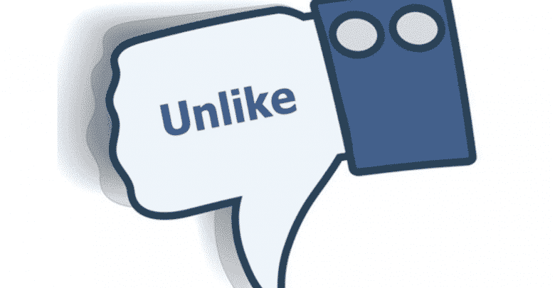 facebook like controllers