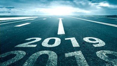 law predictions 2019