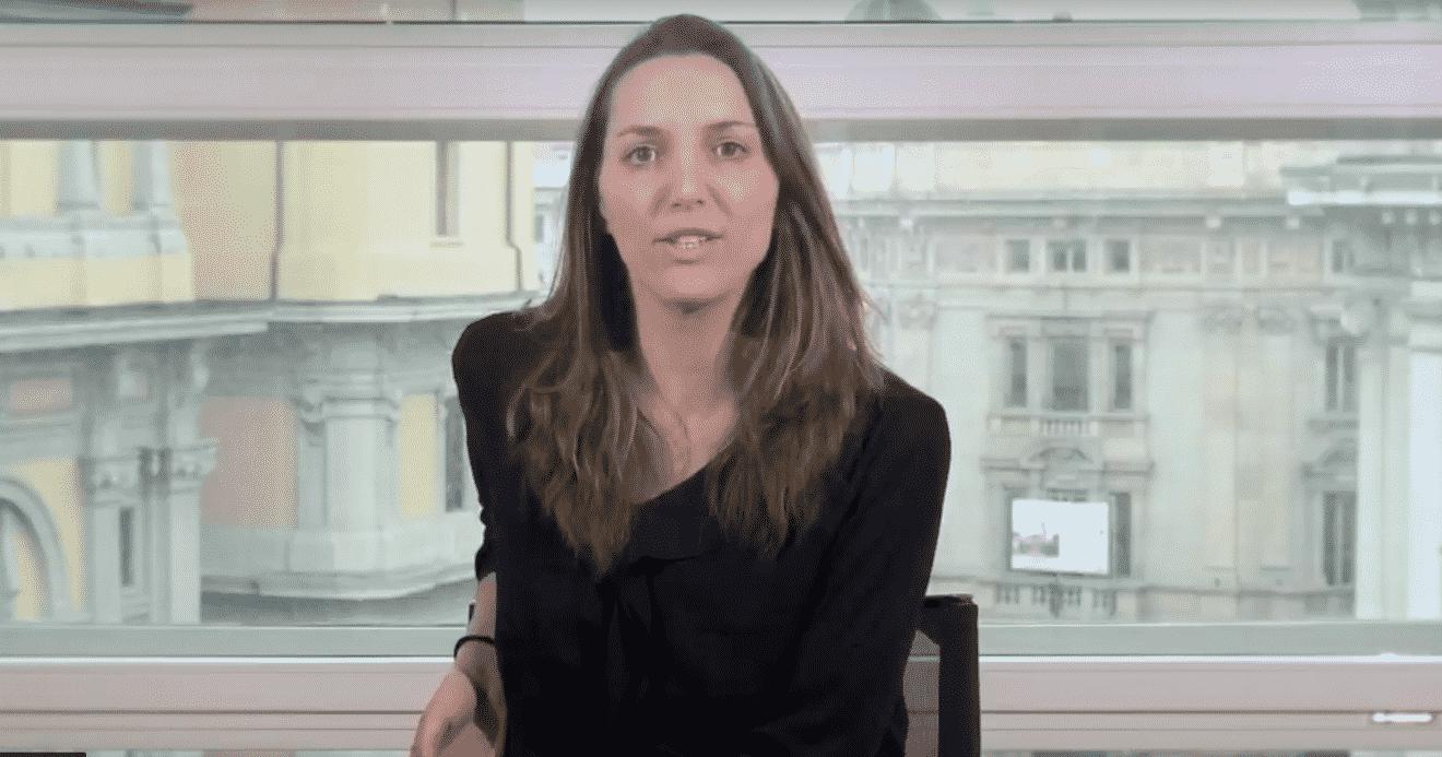 previsioni legali blockchain 2019