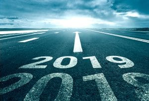 2019 IP & Technology Law Predictions