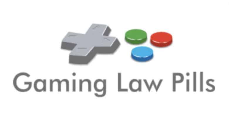 dla piper eSports law