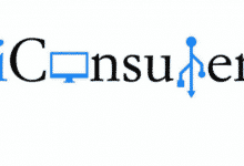 copyright directive internet