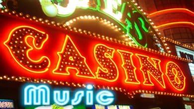 casino music italy