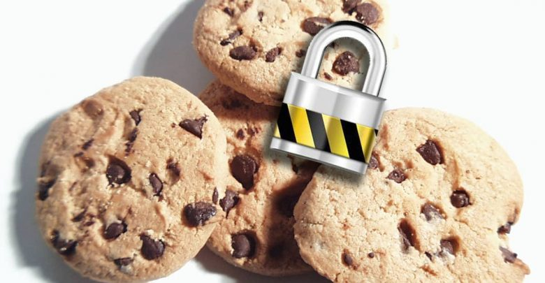 cookies privacy Planet49