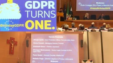 birthday gdpr dla piper