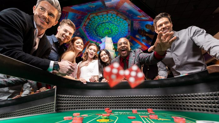 affiliates Italian gambling advertising