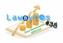data monetization opportunities LawBytes