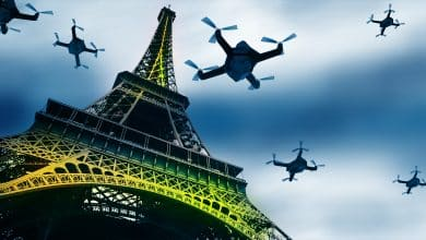 Photo of How the new European regulations on drones create opportunities for businesses