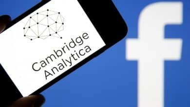 Facebook Cambridge Analytica Italy